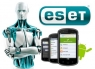 ESET Mobile Security 1aasta 1 seade
